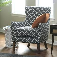 best accent chairs ideas on chairs for living room in accent arm chair fabric accent arm
