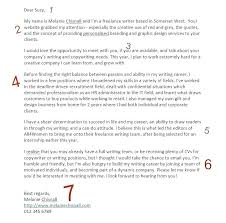 Adressing A Cover Letter Addressing Cover Letter Best Solutions Of Addressing A Cover Letter