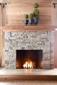 Uncategorized : Beautiful Chimney Ideas Photos Ideas For Interior