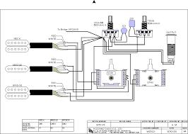 ibanez rg560 wiring diagram wiring diagram and schematic design ibanez rg wiring diagram 5 way at Ibanez Gio Wiring Diagram