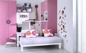 Space Saving Bedroom For Teenagers Small Bedroom Furniture Ideas Marvelous Decorating Ideas For A