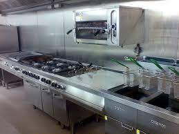 Commercial Kitchen Designer Design A Commercial Kitchen 1000 Images About Commercial Kitchen