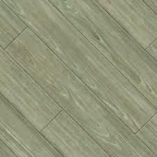 wood effect vinyl flooring kitchen afloor vinyl flooring karndean