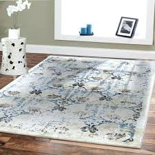 jcpenney area rugs unique area rugs nice penny area rugs jcpenney area rugs 8x10 jcpenney area rugs