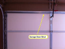 modern home depot garage door brace b98 inspiration for good garage