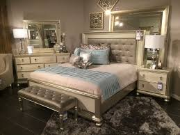 Small Picture 107 best Bedroom Sets images on Pinterest Queen bedroom sets