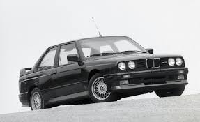 BMW 5 Series 99 bmw 323i specs : 2001 BMW M3 | First Drive Review | Car and Driver