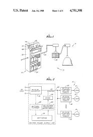 icn 4s54 90c 2ls g wiring diagram sample icn 4s54 90c 2ls g wiring diagram gallery of 4 lamp t5 ballast wiring diagram 4 lamp t5ho wiring diagram centium