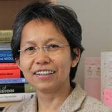 Professor <b>Cecilia Essau</b> | Researcher Profiles