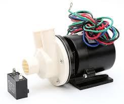 hoshizaki water pump hoshizaki pump replacement guide oem hoshizaki pa0613 water pump also pa 0613