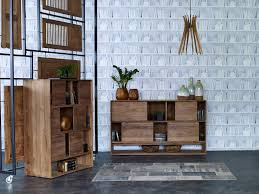 online furniture stores. Sustainable And Stylish Furniture Can Be A Great Investment Online Stores