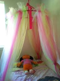 diy bed canopy hula hoop princess canopy bed lighted canopy canopy bed kids hula hoop tulle