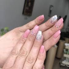 photo of best nails wax pasadena ca united states