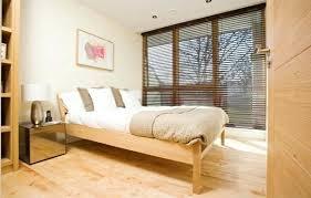 set design scandinavian bedroom. Scandinavian Design Bedroom Sets Complete Set Up Wooden Floor Bed Stores Swedish
