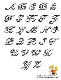 Pin By Michelle Parker On My Art Tattoo Fonts Alphabet