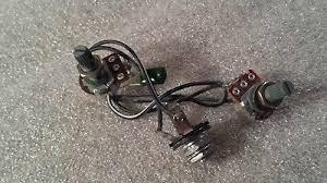 gibson baldwin signature series lp les paul junior wiring harness Les Paul 50s Wiring gibson baldwin signature series lp les paul junior wiring harness a500k b500k