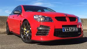 new car release dates 2014 australiaHolden gets green light from Detroit to built 165000 Commodore