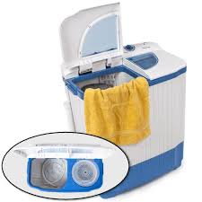 Travel Washing Machine Overland Travel Washing Your Clothes On The Road Terratrotter