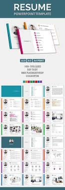 286 Best Cv Resume Images On Pinterest Cv Design Cv Template
