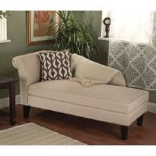 chaise chairs for living room. tms furniture leena casual beige cotton chaise lounge chairs for living room