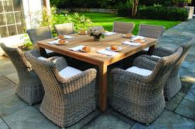funky outdoor furniture perth. wicker furniture funky outdoor perth