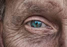 Riforma pensioni: oltre alla proposta dell'INPS le misure in esame per il  2021 - Pensioni e Fisco