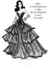 Original Illustration By Hayden Williams Quote By Coco Chanel