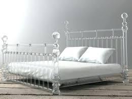 princess bed frame queen princess bed frame queen large size of bedroom fantastic furniture set white finish baby carriage