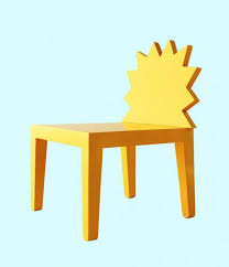whimsy furniture. Icon Chair To Whimsy Furniture F