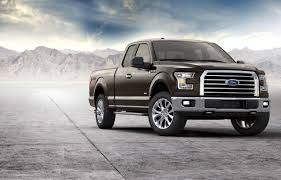 Ford plans 300-mile electric SUV, hybrid F-150 and Mustang, more ...