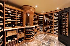 Lisa Weiss Wine Cellar Design.jpg
