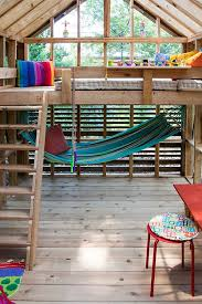 treehouse furniture ideas. best 25 tree house interior ideas on pinterest decor designs and houses treehouse furniture