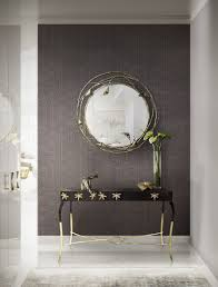 STELLA MIRROR must see wall mirrors 25 Must See Wall Mirrors to Inspire  your Home Decor