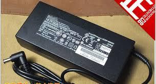 sony tv adapter. tv adapter. \u003c \u003e sony tv adapter 0