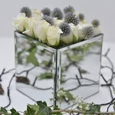 vase lighting. Vase Lighting Ideas. Mirror 8 1h Vases Cube Riser Inch Squarei 0d Laser Maze