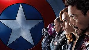 1366x768 wallpaper marvel cinematic universe captain america film civil war marvel studios
