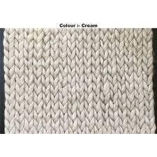 braided rugs australia elegant braided elegance