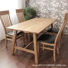literarywondrous furniture collectibles