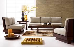 ikea sofa set white sofas on ikea sofa sleeper sectional bed ikea modular