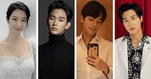 Kim soo hyun stars opposite jun ji hyun in my love from the star. F7bjx Jaonf9rm
