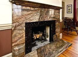 fireplace and granite green granite fireplace mantle fireplace granite tile