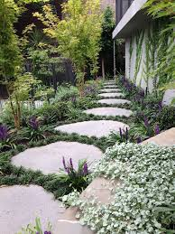 Small Picture 730 best stone path ideas images on Pinterest Landscaping