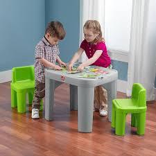 chairs for toddlers.  Toddlers On Chairs For Toddlers O