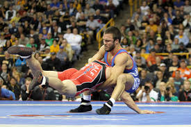 Frayer Wrestling A Thorough Olympic Freestyle Wrestling Preview Mens 66 Kilograms