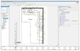 electrical panel board wiring diagram pdf elegant electrical panel Refrigeration Condensing Unit Wiring Diagram electrical panel board wiring diagram pdf lovely house wiring pdf in hindi 3 phase distribution board