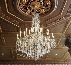 brass crystal chandelier facebook share