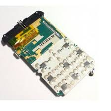 Philips E133 Replacement Motherboard ...