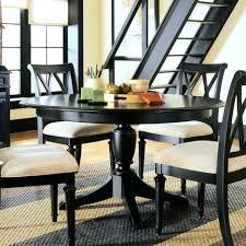 patio table target stunningoor tabletop heaterfolding targettarget round folding tables