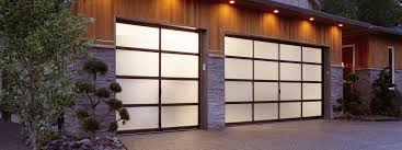 french glass garage doors. French Glass Garage Doors
