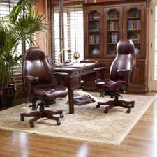 relax the back office chairs. plain chairs photo of relax the back store  cherry hill nj united states ergonomic  ergonomic office chairs intended the